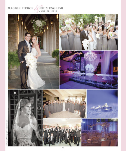 Wedding announcement 2014 Spring/Summer Issue – A06_January 2014 Bride Pages 4.jpg