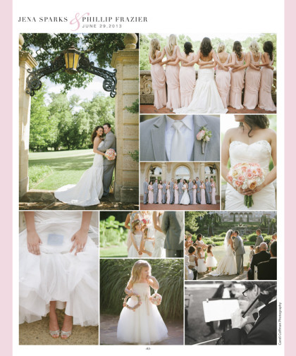 Wedding announcement 2014 Spring/Summer Issue – A03_January 2014 Bride Pages 1.jpg