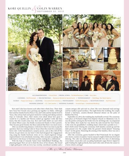 Wedding announcement 2013 Fall/Winter Issue – OK_FW13_A74.jpg