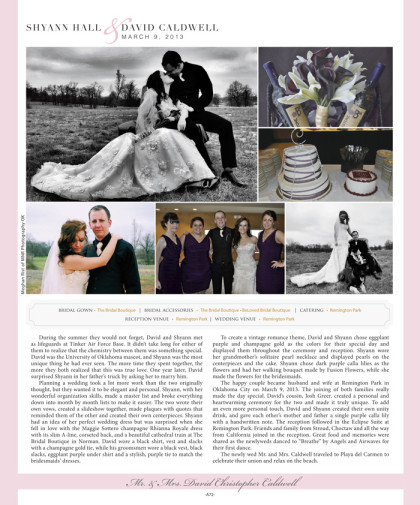 Wedding announcement 2013 Fall/Winter Issue – OK_FW13_A72.jpg