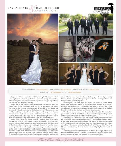 Wedding announcement 2013 Fall/Winter Issue – OK_FW13_A71.jpg