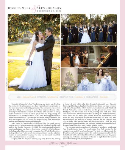 Wedding announcement 2013 Fall/Winter Issue – OK_FW13_A68.jpg
