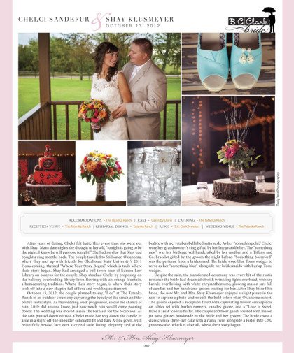 Wedding announcement 2013 Fall/Winter Issue – OK_FW13_A67.jpg