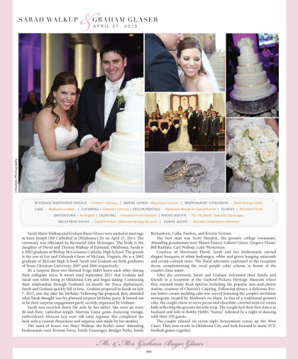 Wedding announcement 2013 Fall/Winter Issue – OK_FW13_A66.jpg
