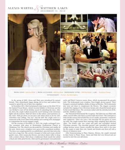 Wedding announcement 2013 Fall/Winter Issue – OK_FW13_A65.jpg