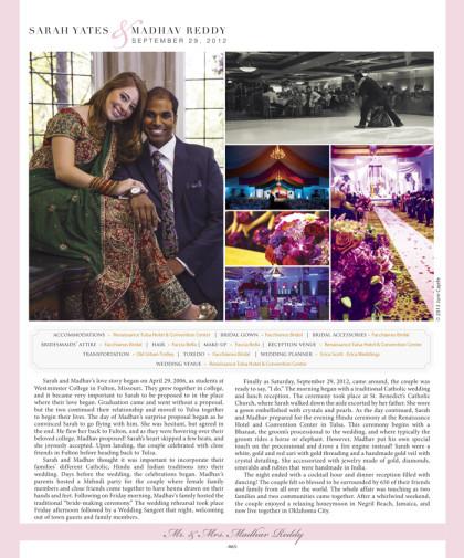 Wedding announcement 2013 Fall/Winter Issue – OK_FW13_A63.jpg