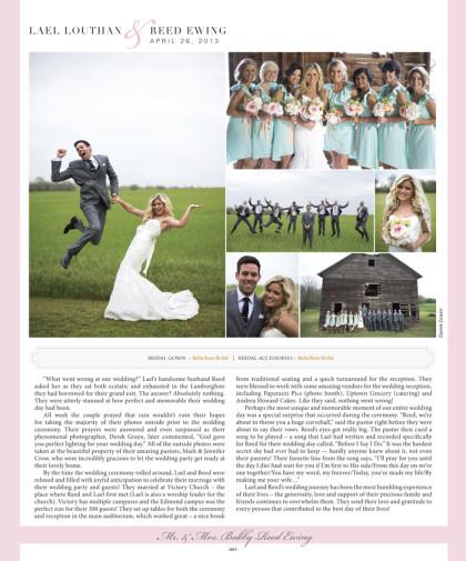 Wedding announcement 2013 Fall/Winter Issue – OK_FW13_A61.jpg