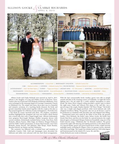 Wedding announcement 2013 Fall/Winter Issue – OK_FW13_A59.jpg