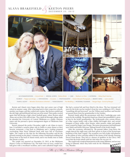 Wedding announcement 2013 Fall/Winter Issue – OK_FW13_A58.jpg