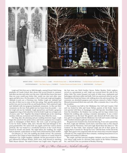 Wedding announcement 2013 Fall/Winter Issue – OK_FW13_A55.jpg