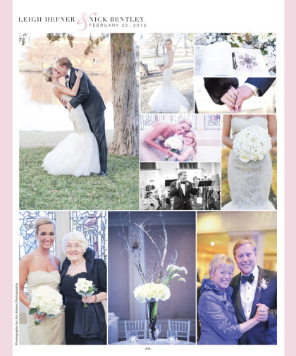 Wedding announcement 2013 Fall/Winter Issue – OK_FW13_A54.jpg