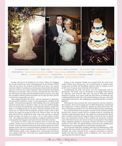 Wedding announcement 2013 Fall/Winter Issue – OK_FW13_A53.jpg