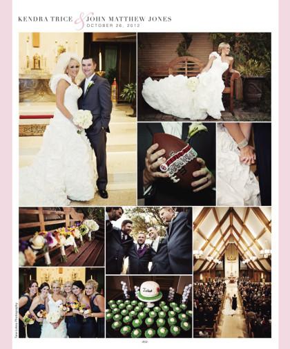 Wedding announcement 2013 Fall/Winter Issue – OK_FW13_A52.jpg