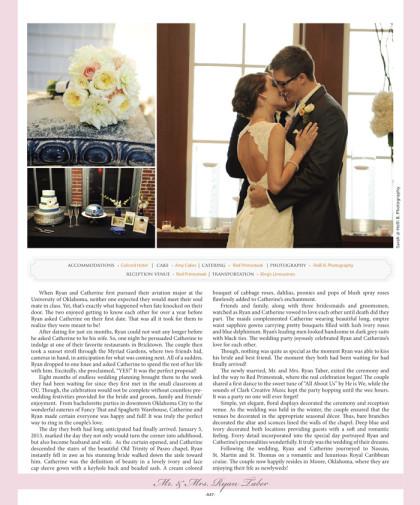 Wedding announcement 2013 Fall/Winter Issue – OK_FW13_A47.jpg