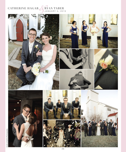 Wedding announcement 2013 Fall/Winter Issue – OK_FW13_A46.jpg
