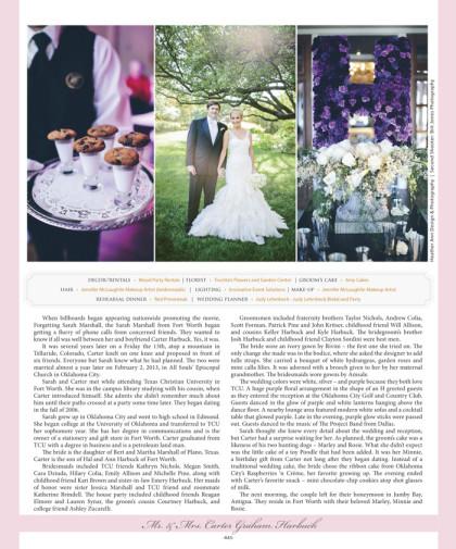Wedding announcement 2013 Fall/Winter Issue – OK_FW13_A43.jpg