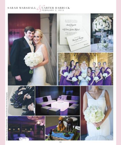Wedding announcement 2013 Fall/Winter Issue – OK_FW13_A42.jpg