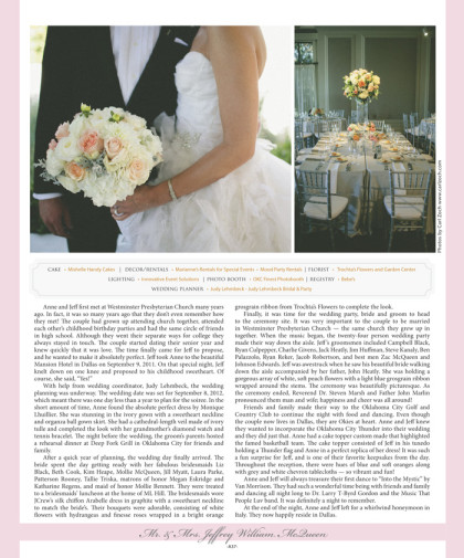 Wedding announcement 2013 Fall/Winter Issue – OK_FW13_A37.jpg