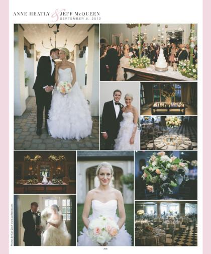 Wedding announcement 2013 Fall/Winter Issue – OK_FW13_A36.jpg