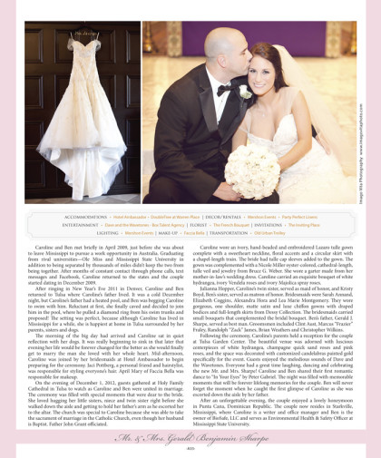 Wedding announcement 2013 Fall/Winter Issue – OK_FW13_A33.jpg