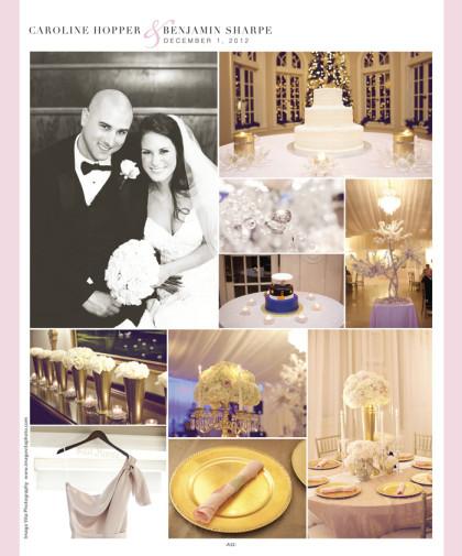 Wedding announcement 2013 Fall/Winter Issue – OK_FW13_A32.jpg