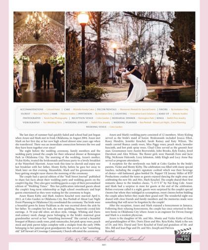 Wedding announcement 2013 Fall/Winter Issue – OK_FW13_A31.jpg