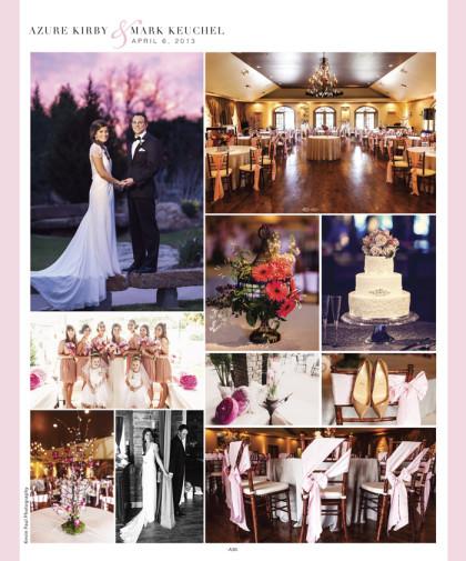 Wedding announcement 2013 Fall/Winter Issue – OK_FW13_A30.jpg