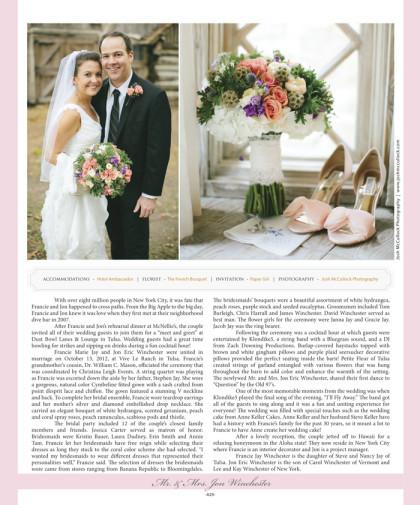 Wedding announcement 2013 Fall/Winter Issue – OK_FW13_A29.jpg
