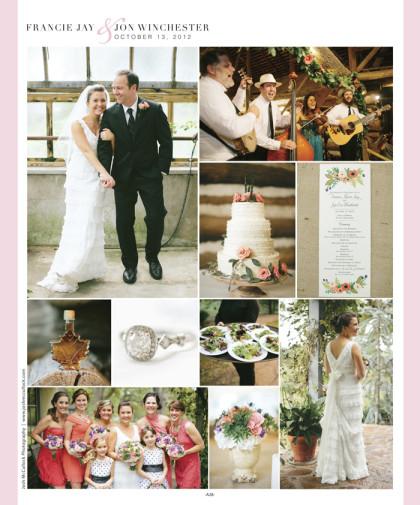 Wedding announcement 2013 Fall/Winter Issue – OK_FW13_A28.jpg