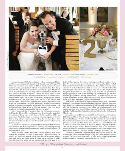 Wedding announcement 2013 Fall/Winter Issue – OK_FW13_A24.jpg