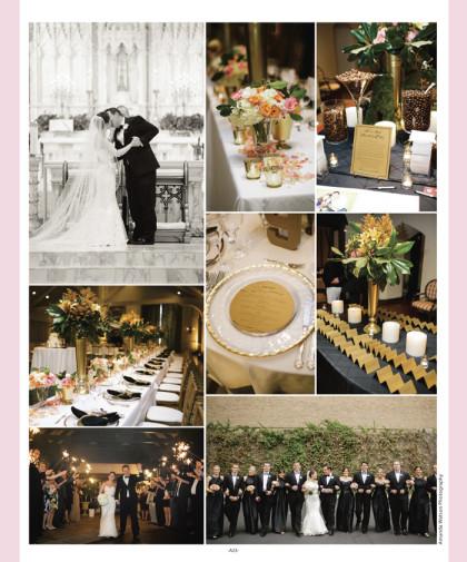 Wedding announcement 2013 Fall/Winter Issue – OK_FW13_A23.jpg