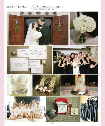Wedding announcement 2013 Fall/Winter Issue – OK_FW13_A22.jpg