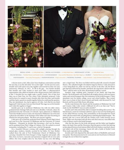 Wedding announcement 2013 Fall/Winter Issue – OK_FW13_A21.jpg
