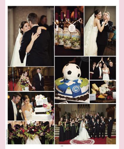 Wedding announcement 2013 Fall/Winter Issue – OK_FW13_A20.jpg