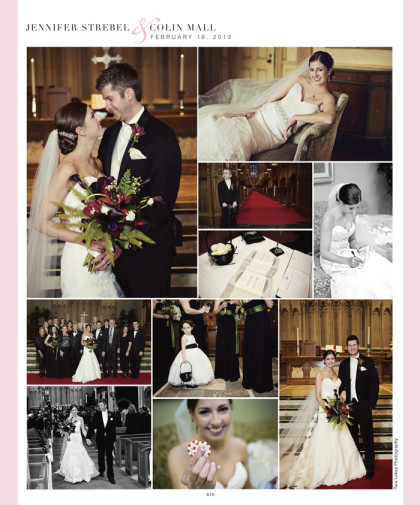 Wedding announcement 2013 Fall/Winter Issue – OK_FW13_A19.jpg