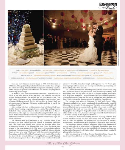 Wedding announcement 2013 Fall/Winter Issue – OK_FW13_A15.jpg