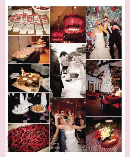 Wedding announcement 2013 Fall/Winter Issue – OK_FW13_A14.jpg