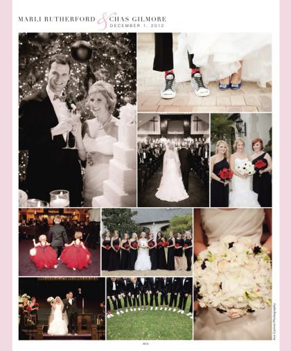 Wedding announcement 2013 Fall/Winter Issue – OK_FW13_A13.jpg