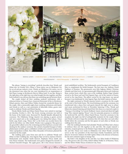 Wedding announcement 2013 Fall/Winter Issue – OK_FW13_A12.jpg