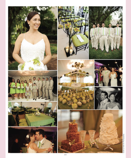 Wedding announcement 2013 Fall/Winter Issue – OK_FW13_A11.jpg