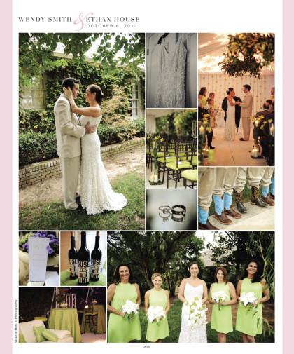 Wedding announcement 2013 Fall/Winter Issue – OK_FW13_A10.jpg