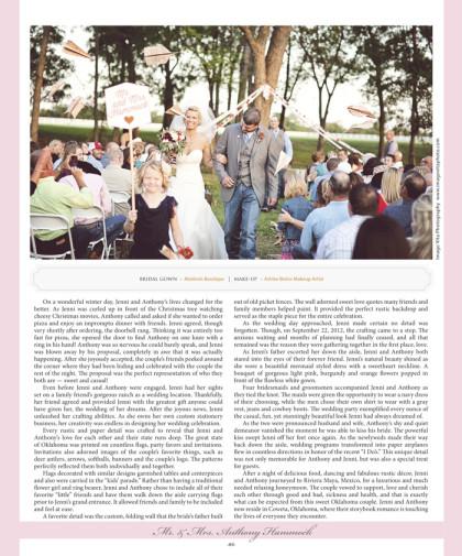 Wedding announcement 2013 Fall/Winter Issue – OK_FW13_A09.jpg