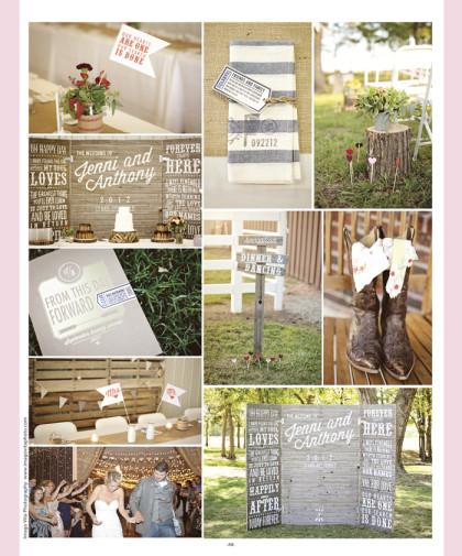 Wedding announcement 2013 Fall/Winter Issue – OK_FW13_A08.jpg