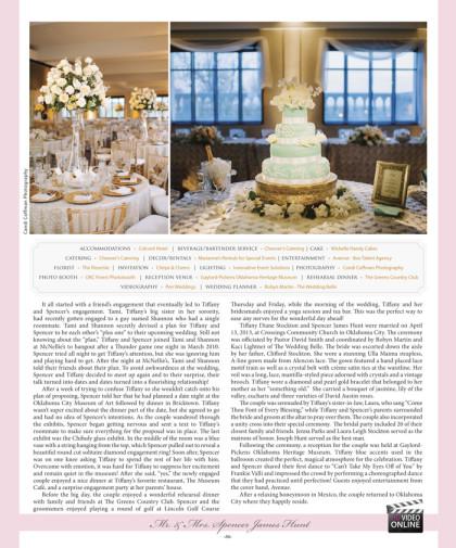 Wedding announcement 2013 Fall/Winter Issue – OK_FW13_A06.jpg