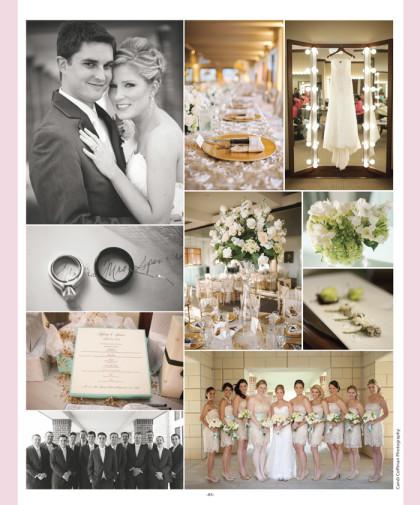 Wedding announcement 2013 Fall/Winter Issue – OK_FW13_A05.jpg