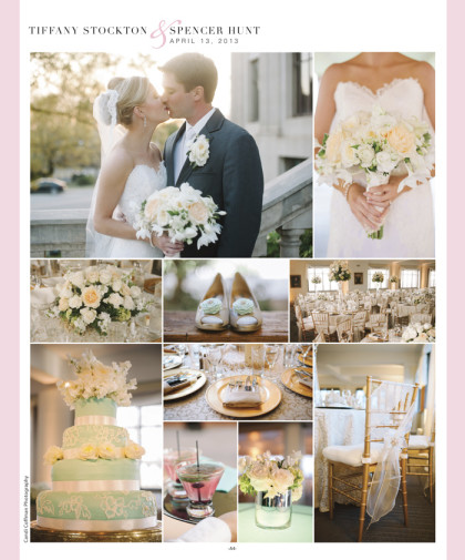 Wedding announcement 2013 Fall/Winter Issue – OK_FW13_A04.jpg