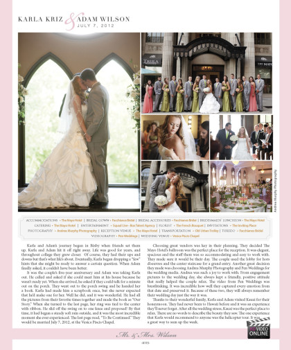 Wedding announcement 2013 Spring/Summer Issue – 2013_SS_Brides_A115.jpg