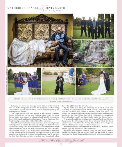 Wedding announcement 2013 Spring/Summer Issue – 2013_SS_Brides_A114.jpg