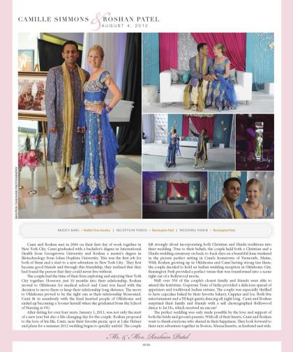 Wedding announcement 2013 Spring/Summer Issue – 2013_SS_Brides_A110.jpg