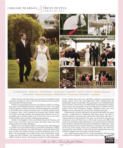Wedding announcement 2013 Spring/Summer Issue – 2013_SS_Brides_A105.jpg